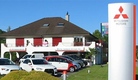Beste Spielothek in Kronau finden